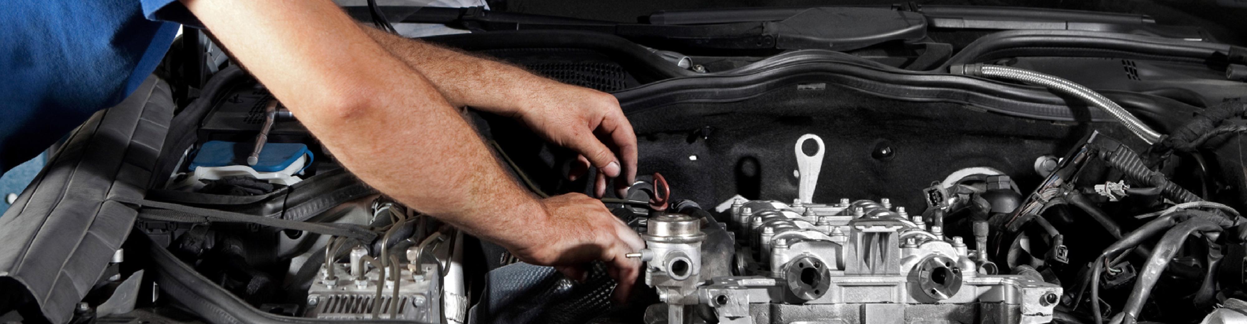 Belts, Hoses and Filters | Car Kings Inc | Wallington, NJ